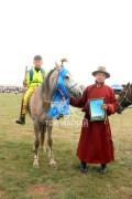 МУ-ын Тод манлай уяач О.Батбилэг: Яаж морь уяж сурах вэ? гэхээсээ өмнө яаж хурдан адуутай болох вэ гэж бодох хэрэгтэй