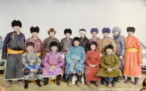 Монгол Улсын Гавьяат, хошой Аварга малчин, сумын Алдарт уяач Р.РЭНЦЭНДОРЖ: АМГАЛАН ХЭЭР МААНЬ УЯА НЬ ОРОХООРОО ЁСТОЙ НЭГ СЭМБЭЛЗЭНЭ ШҮҮ ДЭЭ